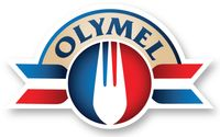 Olymel Canada Deals & Coupons