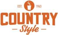 Country Style Canada Deals & Coupons