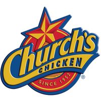 Church's Chicken Canada
