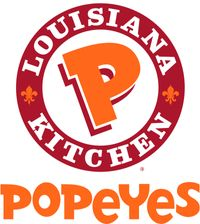 Popeyes Chicken Canada Canada Coupons