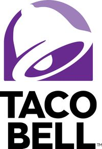 Taco Bell Canada Canada Coupons