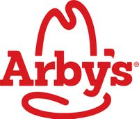 Arby's Canada