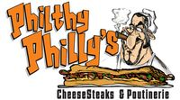 Philthy Philly's Canada Deals & Coupons