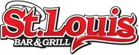 St. Louis Bar & Grill