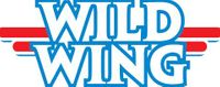 Wild Wing Canada Deals & Coupons