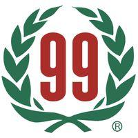 99 Ranch Market Canada Deals & Coupons