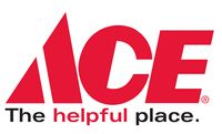 Ace Hardware Canada Deals & Coupons