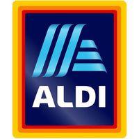 ALDI Canada Deals & Coupons