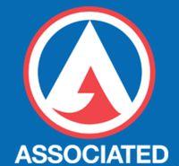 Associated Supermarkets Canada Deals & Coupons