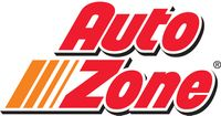 AutoZone Canada Deals & Coupons