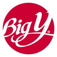 Big Y Canada Deals & Coupons