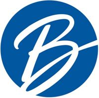 Boscov's Canada Deals & Coupons