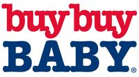 Best Buy Baby Canada Deals & Coupons