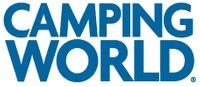 Camping World Canada Deals & Coupons