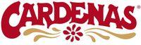 Cardenas Canada Deals & Coupons
