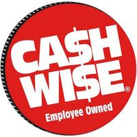 Cash Wise Canada Deals & Coupons