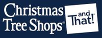 Christmas Tree Shops and That! Canada Deals & Coupons