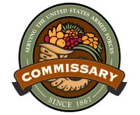 Commissary Canada Deals & Coupons
