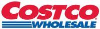 Costco Canada Deals & Coupons