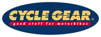 Cycle Gear Canada Deals & Coupons