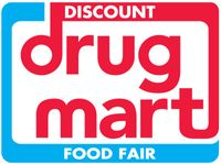 Discount Drug Mart Canada Deals & Coupons