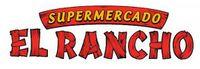 El Rancho Supermercado Canada Deals & Coupons