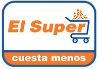 El Super Canada Deals & Coupons
