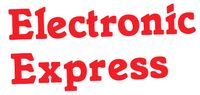 Electronic Express Canada Deals & Coupons