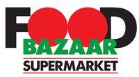 Food Bazaar Canada Deals & Coupons