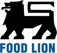 Food Lion Canada Deals & Coupons