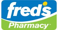 Fred's Canada Deals & Coupons