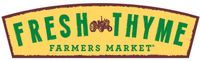 Fresh Thyme Farmers Canada Deals & Coupons