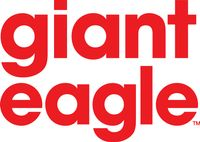 Giant Eagle Canada Deals & Coupons