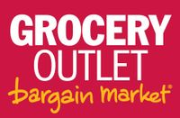 Grocery Outlet Canada Deals & Coupons