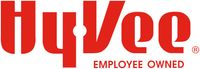 Hy-Vee Canada Deals & Coupons