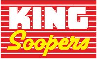 King Soopers Canada Deals & Coupons