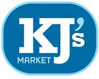 KJ's Market Canada Deals & Coupons