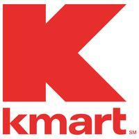 Kmart Canada Deals & Coupons