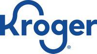 Kroger Canada Deals & Coupons