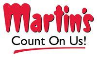 Martin's Super Markets Canada Deals & Coupons