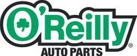 O'Reilly Auto Parts Canada Deals & Coupons