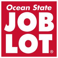 Ocean State Job Lot Canada Deals & Coupons