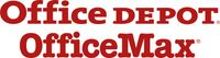 Office Depot OfficeMax Canada Deals & Coupons