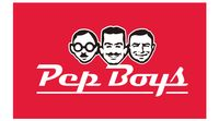 Pep Boys Canada Deals & Coupons