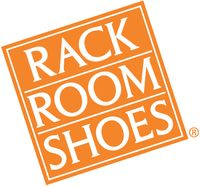 Rack Room Shoes Canada Deals & Coupons