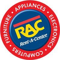 Rent-A-Center Canada Deals & Coupons