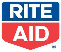 Rite Aid Canada Deals & Coupons