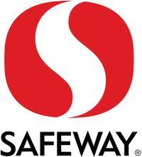 Safeway Canada Deals & Coupons