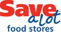 Save a Lot Food Stores Canada Deals & Coupons