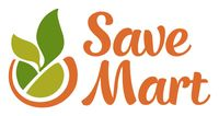 Save Mart Canada Deals & Coupons